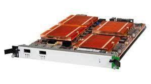 Ixia CloudStorm 100GE 2-Port Load Module
