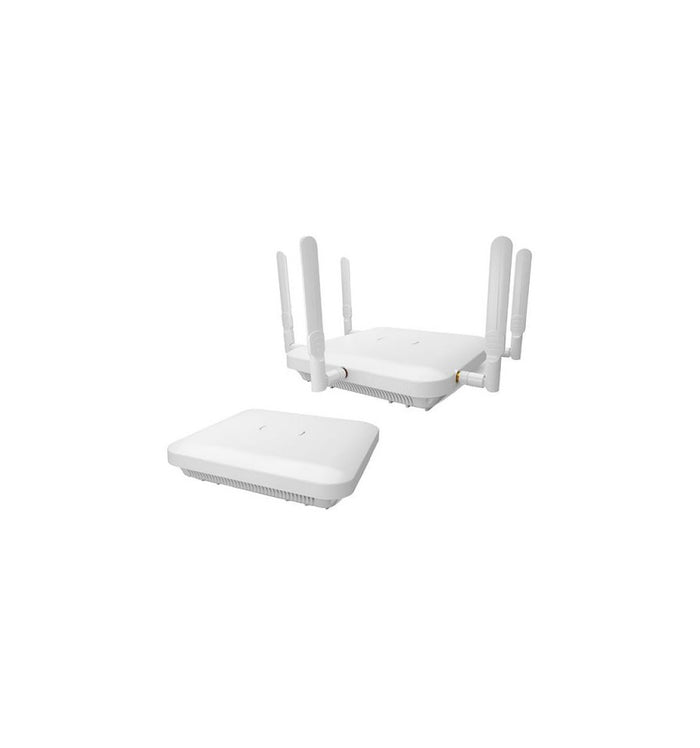 Extreme Networks AP 8533  Wing Access Points