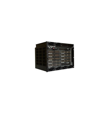 Extreme Networks K-Series Network Switch