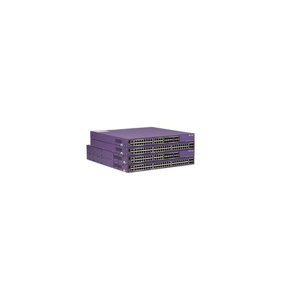 Extreme Networks X460-G2 Series Network Switch