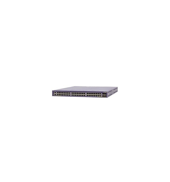Extreme Networks X670 Series Network Switch