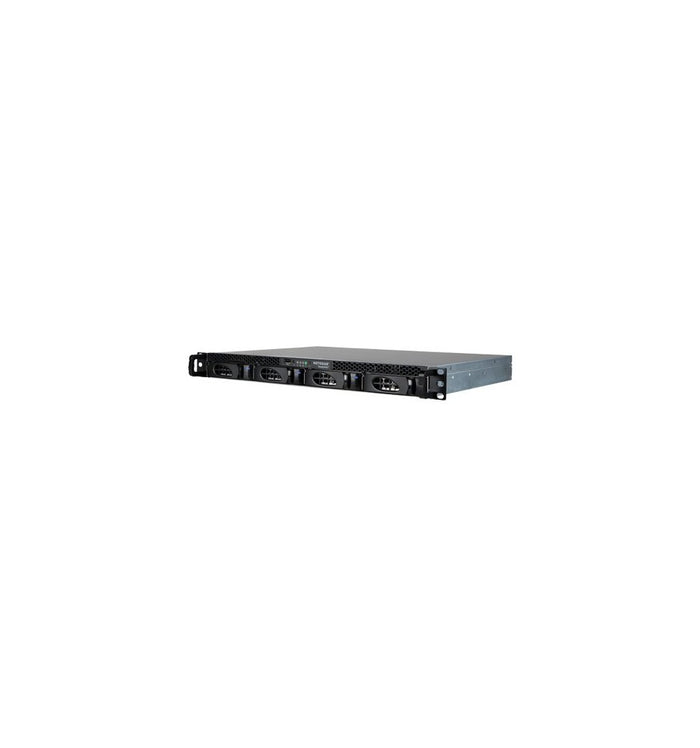 Netgear ReadyNAS RN2120 Business Desktop Storage