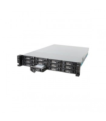 Netgear ReadyNAS RN4220S Business Rackmount Storage