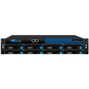Barracuda WSG910 Web Security Gateway