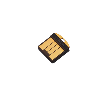 Yubico YubiKey 5 Nano Security Key For Professional
