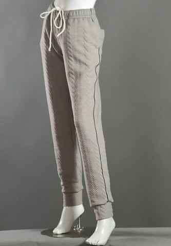 House Pants for Women