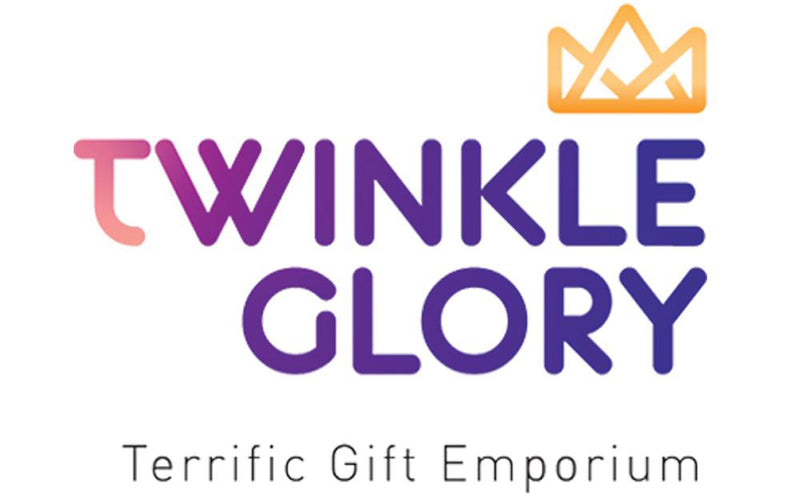 Twinkle Glory is an online gift emporium based in Australia. Our goal is to give everyone a twinkle in their eyes. With a range of different products, you are sure to find the perfect something for your loved ones (including yourself).