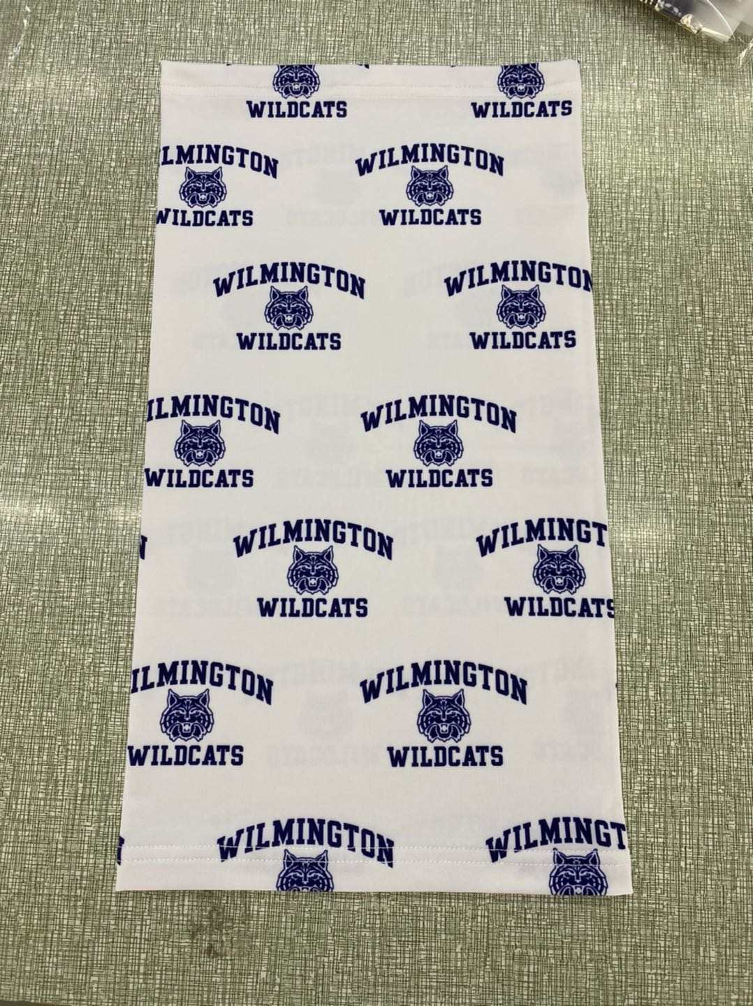 Wildcat Gaiters