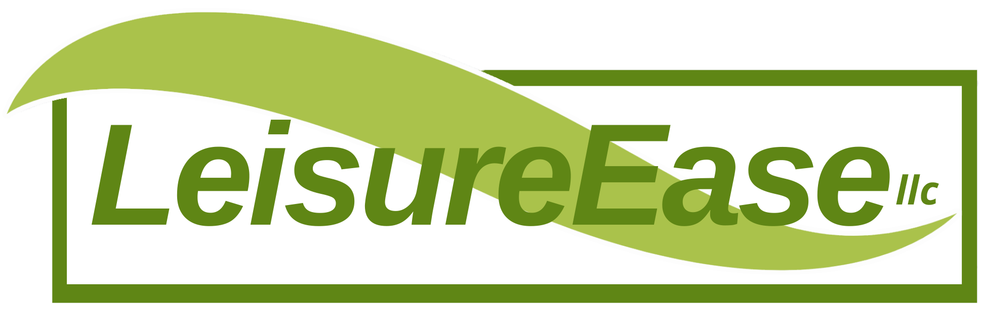 LeisureEase logo