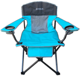 Magellan folding chair from Academy Sports + Outdoors