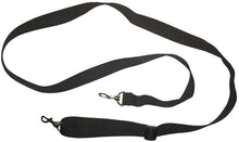 Load image into Gallery viewer, Wrapsit adjustable shoulder strap convertible pet leash - Wrapsit, Shoulder Strap/Pet Leash - soft sided slipcover pet crate, LeisureEase, LLC - LeisureEase