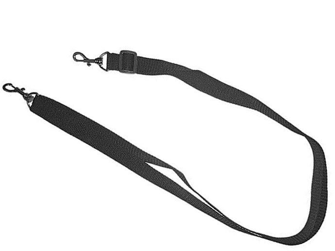 Wrapsit adjustable shoulder strap convertible pet leash - Wrapsit, Shoulder Strap/Pet Leash - soft sided slipcover pet crate, LeisureEase, LLC - LeisureEase