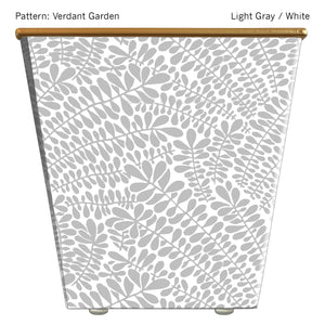 Load image into Gallery viewer, Verdant Garden