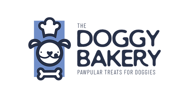 The Doggy Bakery