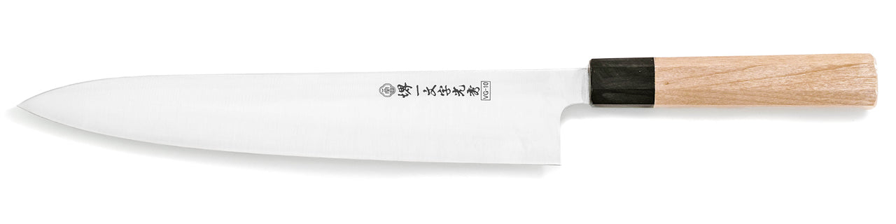 VG-10 WaGyuto(Chef Knife) 300mm