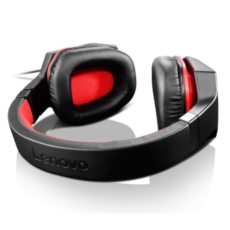 Lenovo Y Gaming USB 7.1 Surround Sound Headset. GXD0J16085.