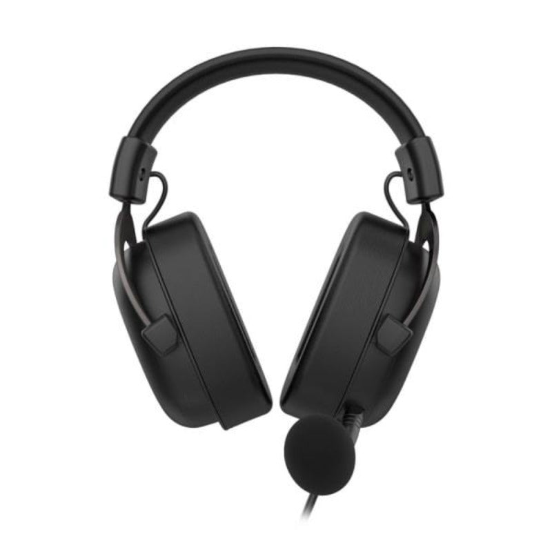 Havit GAMENOTE Gaming headphones. USB 7.1 surround. HV-H2002U.