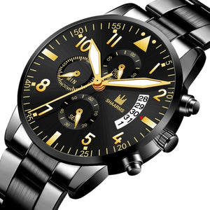 Fashion Watches Men Quartz Top Brand Analog Military Male Watches Men Sports Army Watch Waterproof Relogio Masculino
