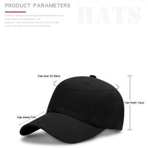 Dodge Ram 15American Pick Up Truck Hats Caps Print Hat Adjustable Baseball Cap Unisex Hat Sports Hat
