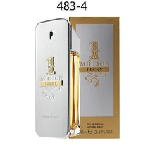 Load image into Gallery viewer, Men's Fashion Perfume Chrome Lasting Charming Men's Work Party Men's Fragrance