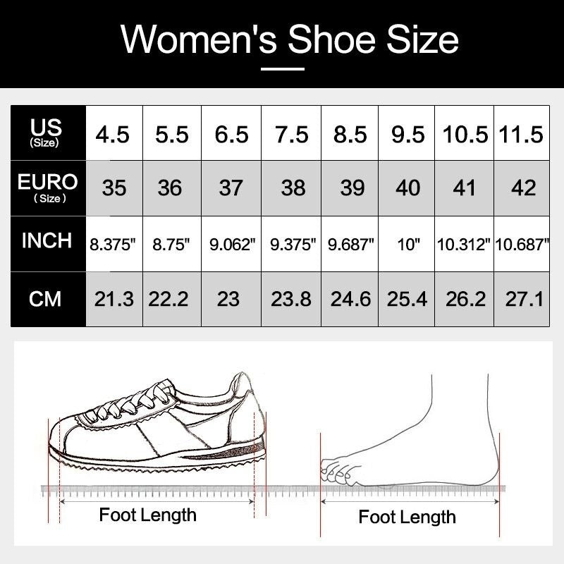 Womens Breathable Tennis Shoes White Running Shoes Casual Sneakers Women Sport Shoes for Women
