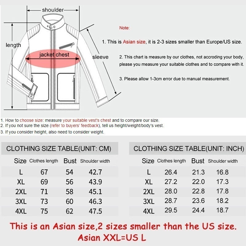 Winter Heated USB Hooded Work Jacket Coats Adjustable Temperature Control Safety Clothing (Three Stall Ajustable Temperature Control)