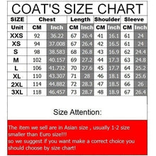 Load image into Gallery viewer, Spring and Autumn New Quality Men's Slim Suit Two-piece Men's Banquet Business Casual Dress Set 8 Color XS-3XL