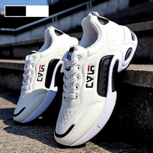 Men's Casual Outdoor Running Shoes Sneakers Shoes Men Sports Shoes Athletic Shoes Sneakers Tennis Shoes