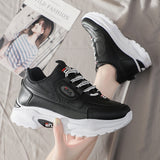 Womens Trainer Breathable Tennis White Running Sports Shoes Casual Sneakers Women Sport Shoes for Women