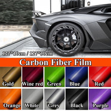 Load image into Gallery viewer, Car-styling Matte Chrome Ice Vinyl Film /Chrome Mirror Vinyl Wrap Film /