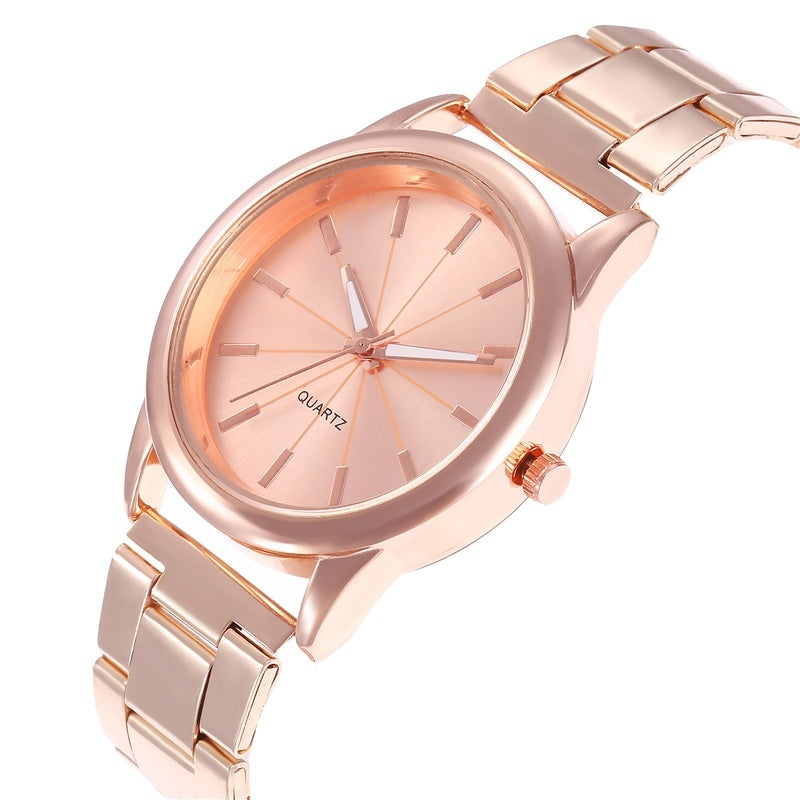 Reloj Mujer 2020 Fashion Women Watches Women Stainless Steel Bracelet Wrist Watch Women Watches Quality Fashion Luxury Ladies Watch Clock Relogio Feminino