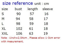 将图片加载到图库查看器,Summer Women T Shirt Funny Short Sleeve T-shirt Casual Female Tops
