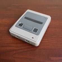 将图片加载到图库查看器,2020 New Super Classic Retro Mini Built-in 620 Mini Nostalgic Video Game Console