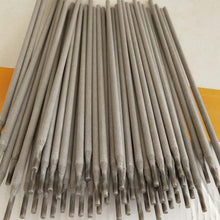 Load image into Gallery viewer, 5/10/20/50pcs 304 stainless steel welding rod electrodes solder for soldering 304 weld wires diameter 1.0mm-4.0mm