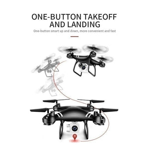 2020 Future New Upgrade Clone DJI Drone!!! Phantom 4 Pro!! HD Camera RC Drone Wifi FPV HD Adjustable Camera Altitude Hold One Key Return/Take Off RC Quadcopter Drones