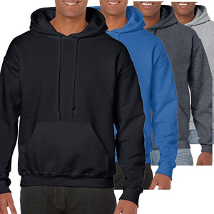 Spring Autumn Men's Fashion Hoodies Sweatshirts Casual Running Sports Pullover Hoodie Long Sleeved Hoodie Casual Sports Hooded Coats(6colors 6sizes)