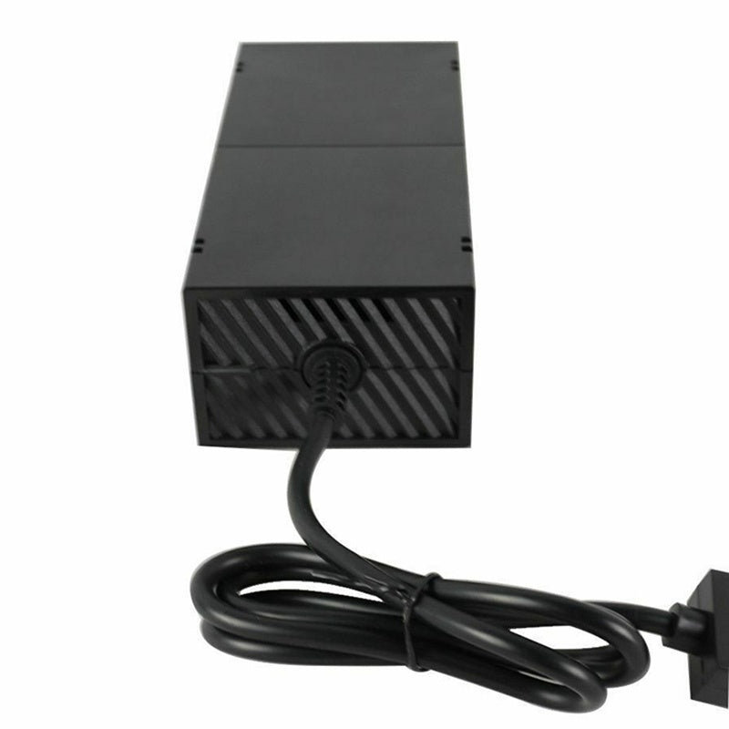For Microsoft XBOX ONE Brick Adapter AC Charger Power Supply Cable US Plug