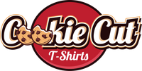 Cookie Cut T-Shirts