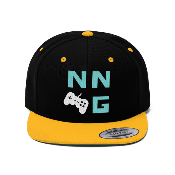 Snapback | NoNamed_Gaming