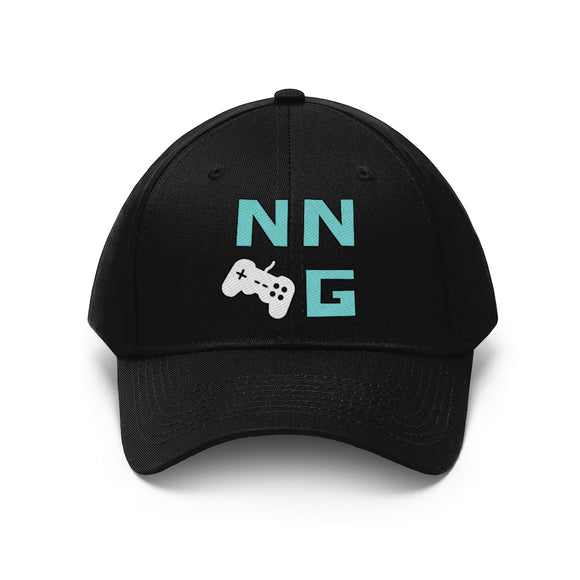 Baseball Hat | NoNamed_Gaming