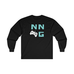 Long Sleeve | NoNamed_Gaming