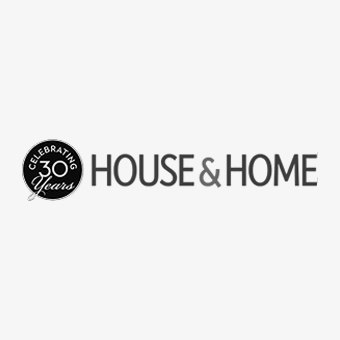 House & Home Style Scoop: 2015 Trends