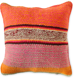 Contento Cushion Cover