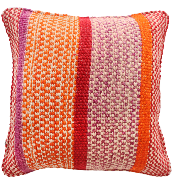 Gemelos Cushion Cover