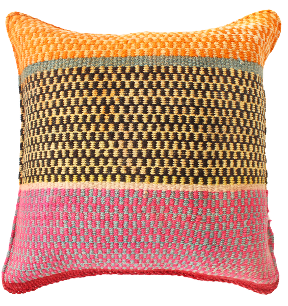 Estampado Cushion Cover