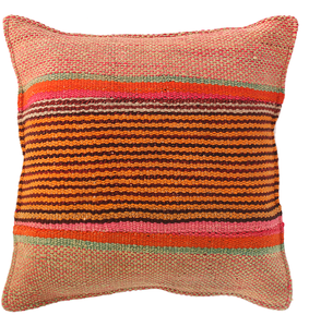 Chimbote Cushion Cover