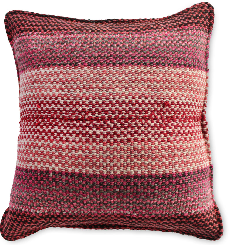Enamorado Cushion Cover