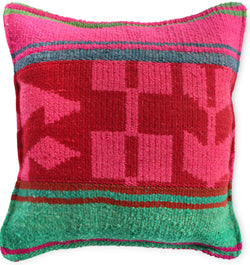 Flecha Cushion Cover