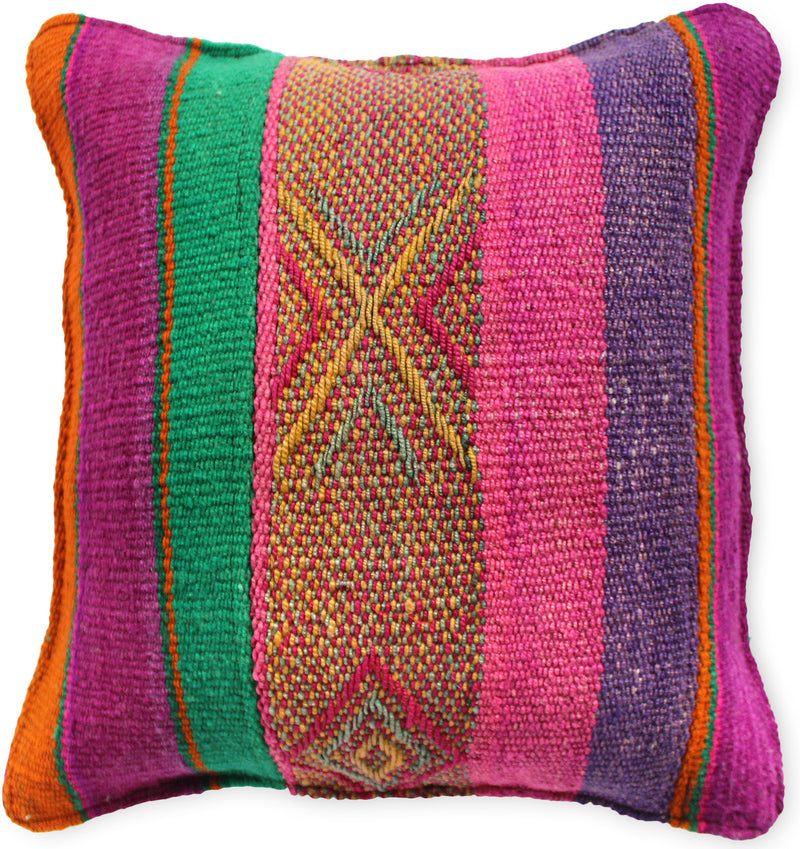 Juvenil Cushion Cover