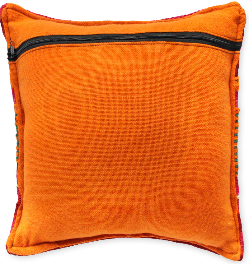 Otoño Cushion Cover